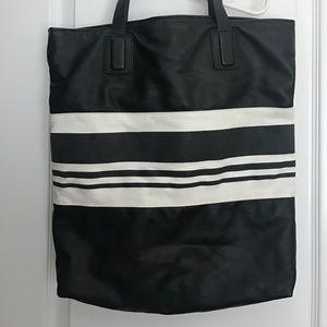 Express Tote Bag